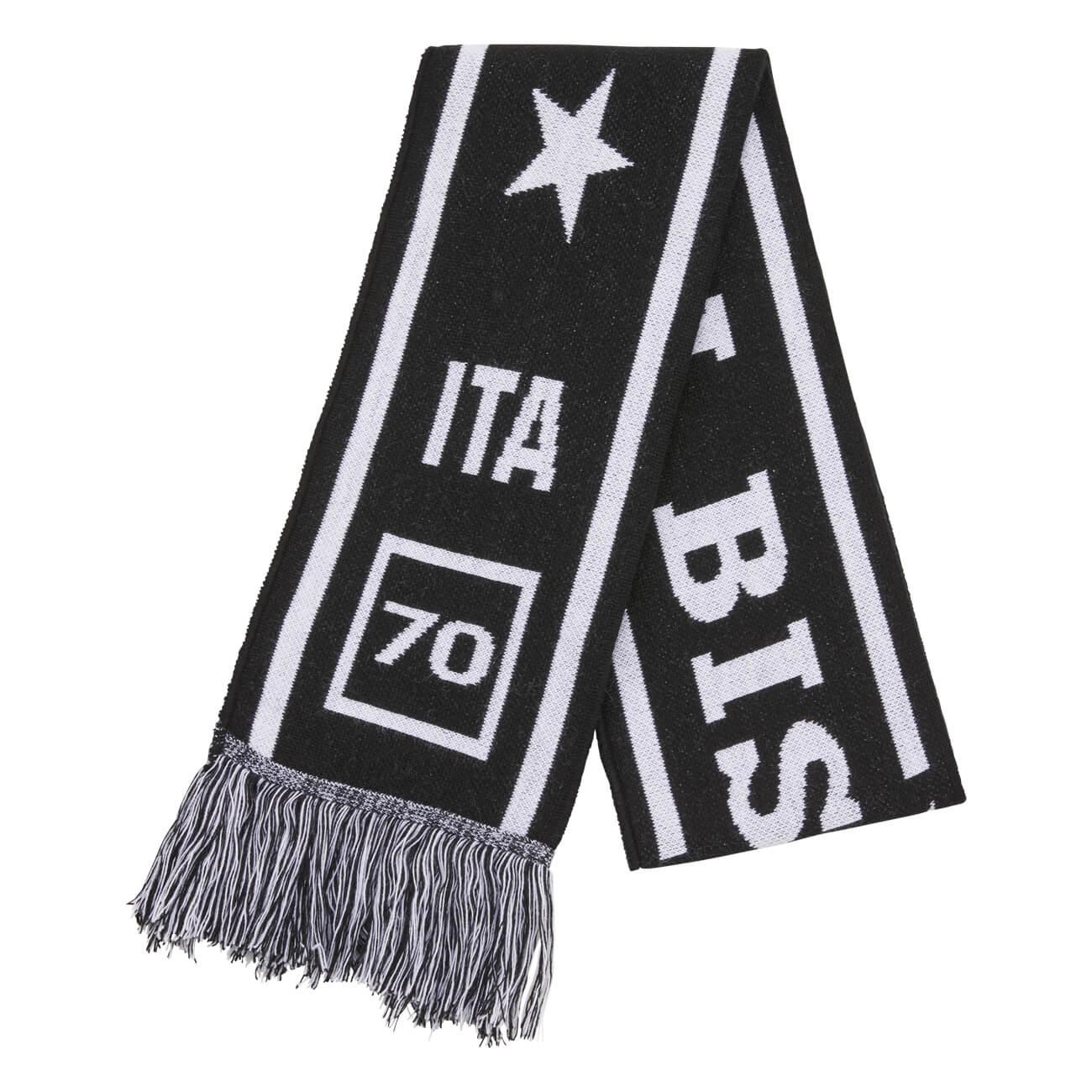 IL BISONTE (イル ビゾンテ) 日本公式オンラインストア マフラー 54192309581