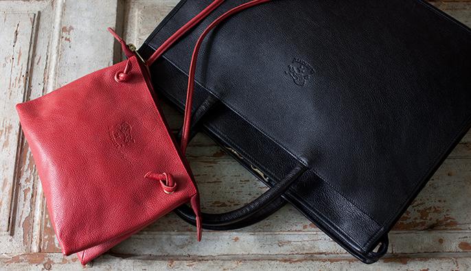 Shoulder Bag & Other