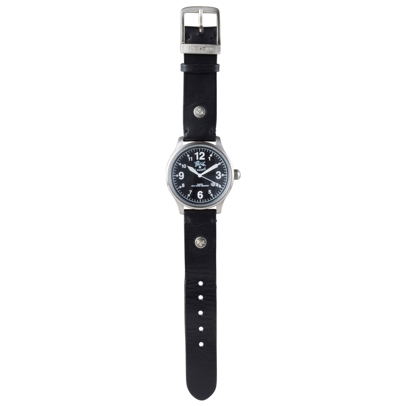 IL BISONTE (イル ビゾンテ) 日本公式オンラインストア  腕時計(ベルト) 5422310497