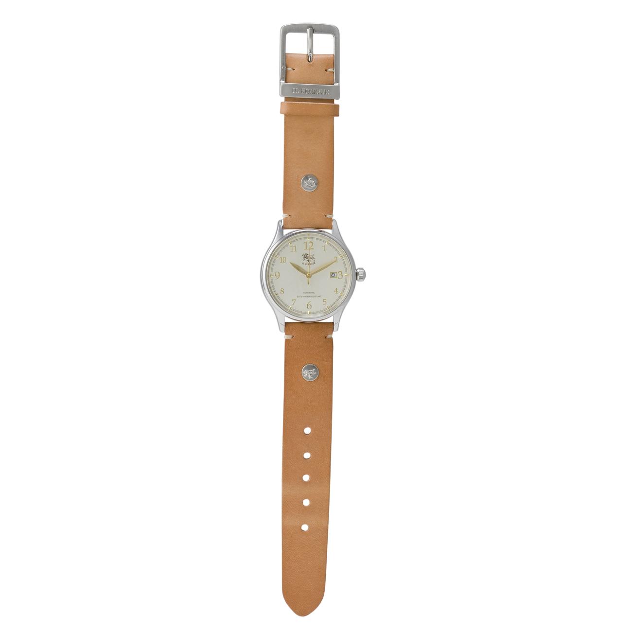 IL BISONTE (イル ビゾンテ) 日本公式オンラインストア 腕時計(ベルト) 5422310297