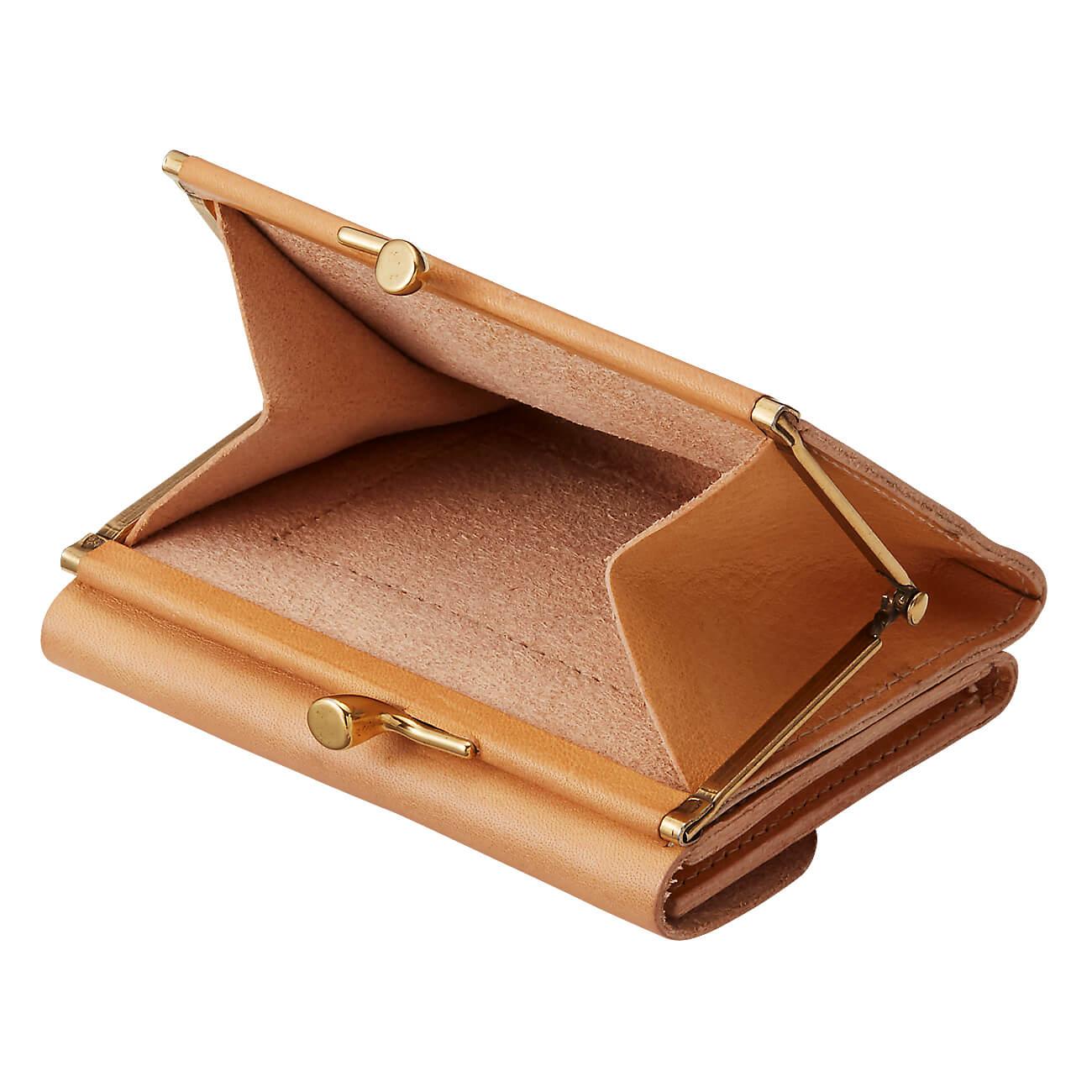 IL BISONTE (イル ビゾンテ) 日本公式オンラインストア 2つ折財布 54192304440