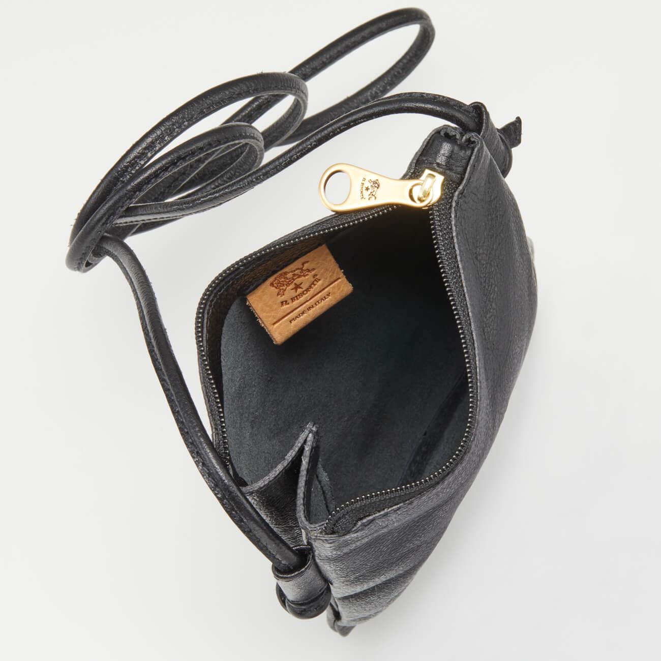 IL BISONTE (イル ビゾンテ) 日本公式オンラインストア ショルダーバッグ 54192305210
